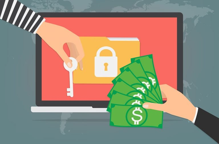 Ultimate Cyber Security Guide For Businesses